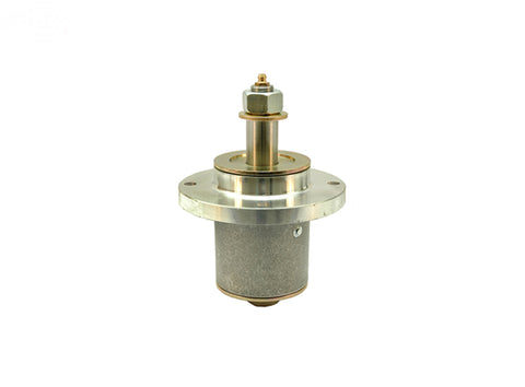 SH1095 Replaces Ferris 5061095 Spindle Assembly