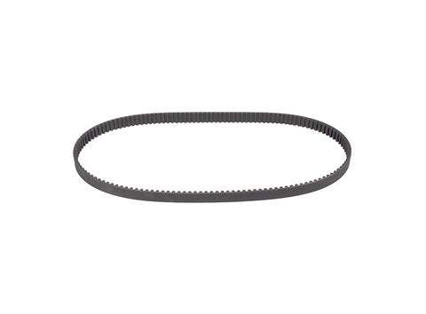 Replaces Exmark Toro 120-3335 Timing Belt