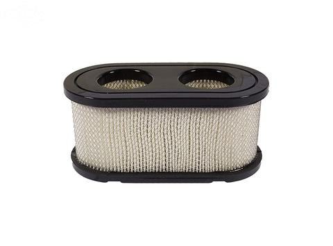 Replaces Exmark and Toro 127-9252 Air Filter