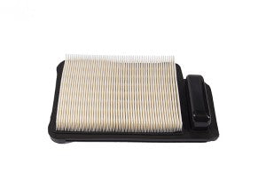 15557 replaces Kohler 20 083-06-S, 20 083 02-S air filter