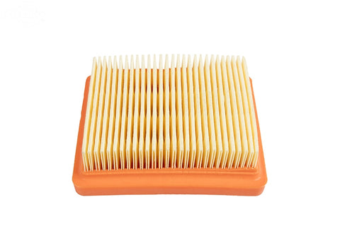ST15855 Replaces Stihl Air Filter 4180 141 0300B, 41801410300B
