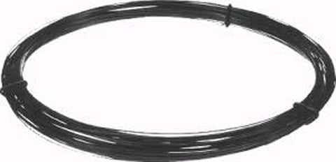 Replaces .058 Standard Inner Wire 100' Coil""