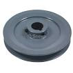 S275875 Replaces Exmark1-303073 Spindle Pulley and others