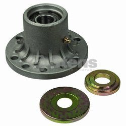 SH285215 Replaces Exmark Spindle Housing Assembly with Lip Bearing