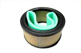 Original Kohler Air Filter Kit 45-883-02-S1