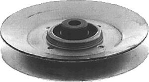 SNP5870 Replaces Snapper Idler Pulley