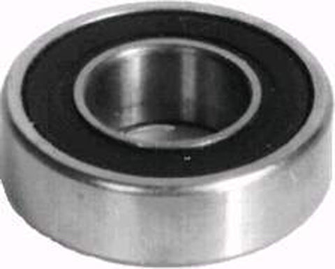 Replaces Toro Spindle Bearing 37-0200