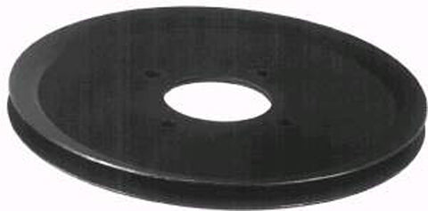 BODWP1 Replaces Bobcat Wheel Drive Pulley 36271