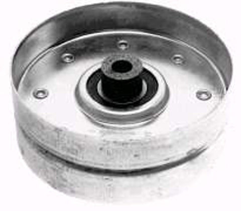 BOP813 Replaces Bobcat 38184 Idler Pulley