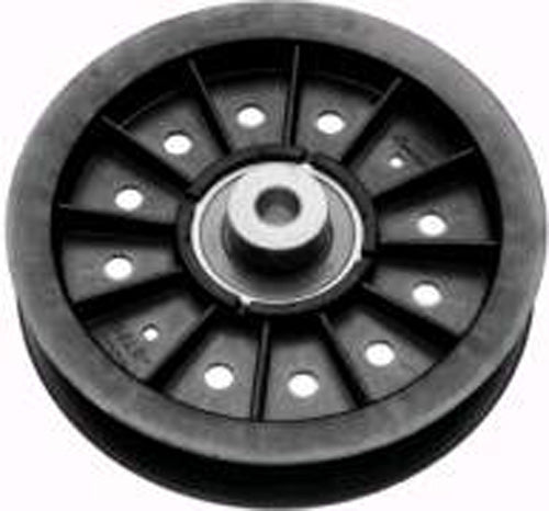BUP7861 Replaces Bunton PL8036A Idler Pulley