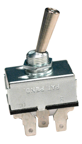 MP7922 Replaces PTO Switch for Ariens, Grasshopper, Scag, Snapper, and Woods