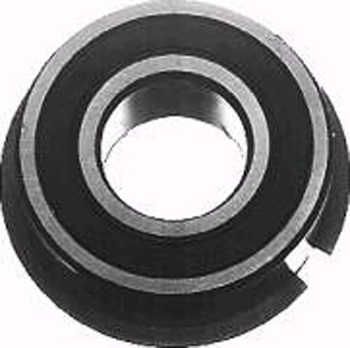 8199 Double Sealed, High Speed Bearing No. 99502H-2RSNR for several applications