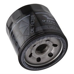Genuine Briggs & Stratton 820314 Gas and Diesel Oil Filter