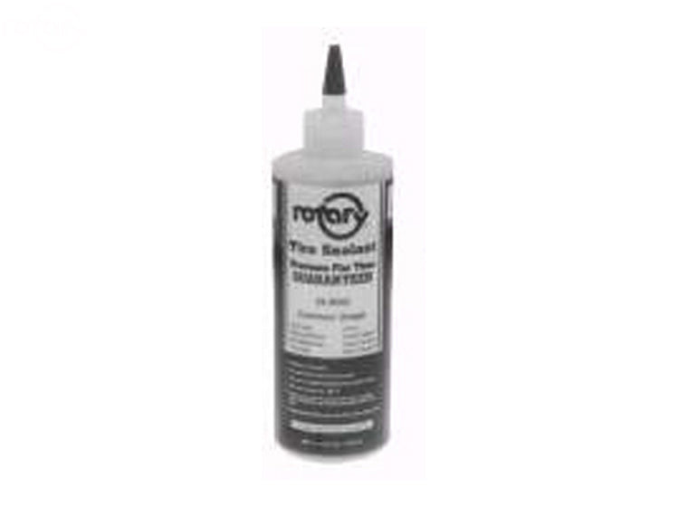 TS8502 Tire Sealant 16 ounce bottle