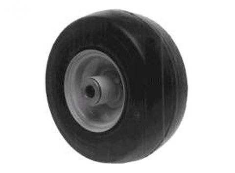 Replaces John Deere Wheel Assembly AM115510