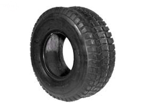 "VKTIRE T118 Tire for One Wheel and old 9"" Two Wheel Velkes"