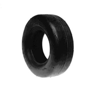 Smooth Tire 13 x 500 x 6