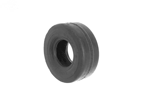Smooth Tire 13 x 650 x 6
