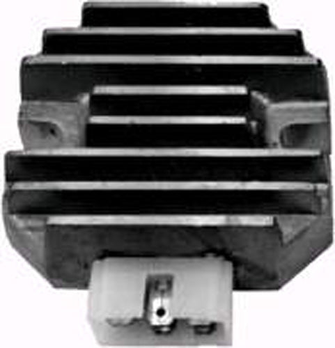 MP9209 Replaces Voltage Regulator Rectifier for Honda 31600-890-951