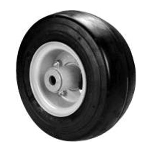 Replaces Scag Flat Free Wheel Assembly 9 x 350 x 4