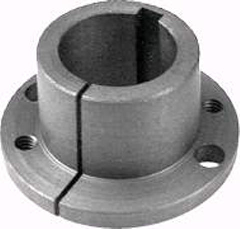 Replaces Scag Tapered Hub 48926