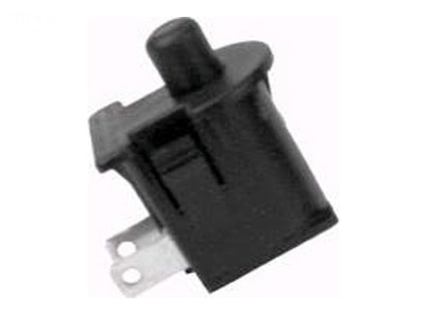 MP9663 Plunger Interlock Safety Switch for Multi Applications