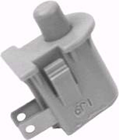 Replaces Plunger Interlock Switch for Many Applications