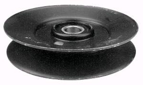 Replaces Exmark 1-603805, Toro 99-4638 Idler Pulley | EXP9772