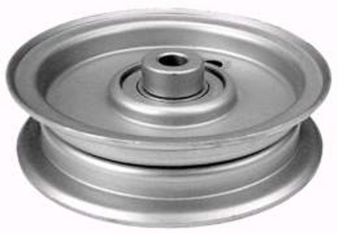 SNP9856 Replaces Snapper Idler Pulley