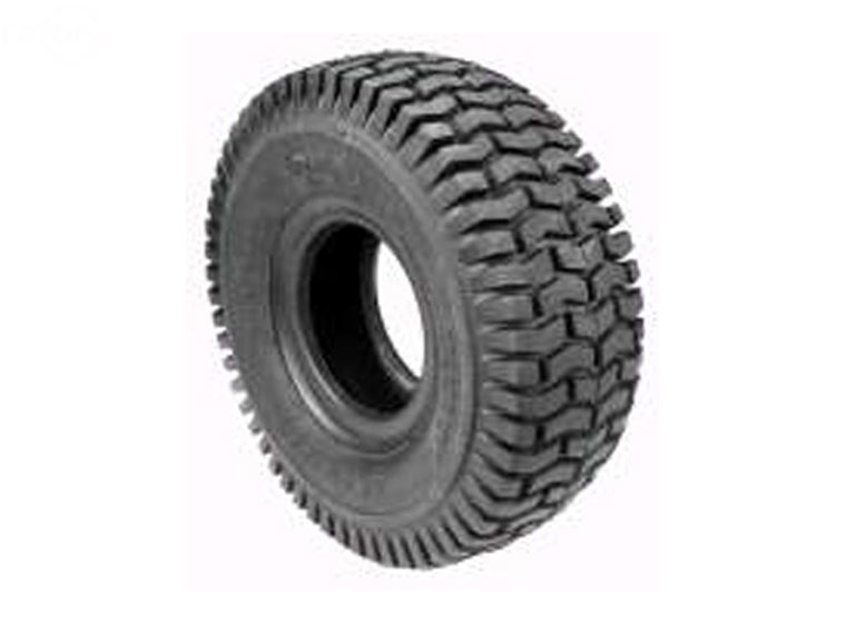 CT9881 Turf Saver Carlisle Tire 4.10 x 3.50 x 4