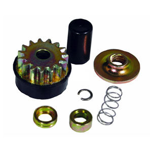 Starter Drive Kit for our BS10709