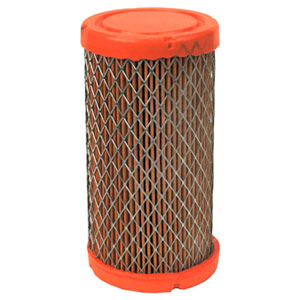 BS12673 Replaces Canister Air Filter for Briggs & Stratton 793569 and others