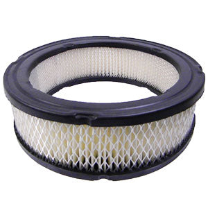 BS77 Replaces Briggs & Stratton 394018S, 392642 Air Filter