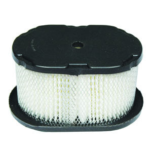 Replaces Paper Air Filter for Briggs & Stratton