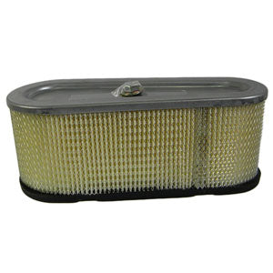 BS909 Replaces Briggs & Stratton 493909, 496894 Air Filter