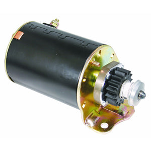 BS9796 Replaces Briggs & Stratton 497595 , 497525 Electric Starter