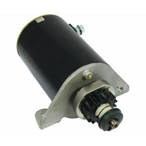 BS9974 Replaces Briggs & Stratton 396306 Electric Starter