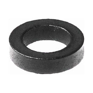 "CYS2238 Caster Yoke Spacer Fits Bobcat & Bunton 1/4"" thick"