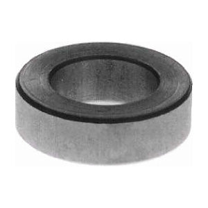 CYS6886 Caster Yoke Spacer Fits Bobcat 64163-22 -1/2 inch