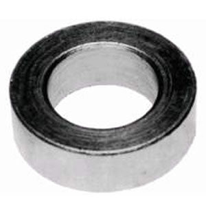 CYS8190 Caster Yoke Spacer Fits Exmark 1-303314, Scag 43037-01, Wright and others