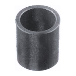 DBU5703 Replaces Bunton, Exmark, and Snapper/Kees Bushing 7/8 x 1-1/8