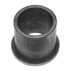 DBU8211 Replaces Walker 5683 Flanged Caster Bushing