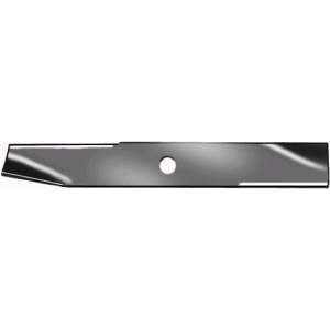 Replaces Dixon High Lift Mower Blade - 50 inch Cut