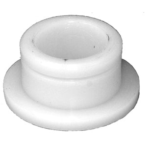 DP11833 replaces Walker 5740-2 deck pin bushing