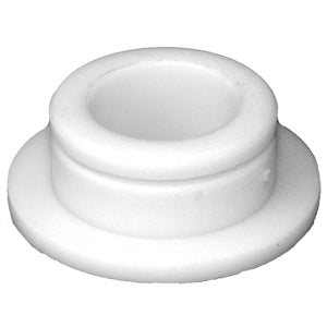 Replaces Walker 8740 Deck Pin Bushing - 3/4""
