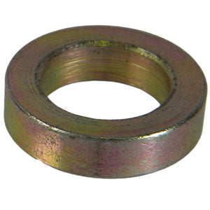 "DP1191 1/4"" Blade Spacer Fits Many Mowers"