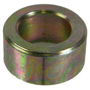 "DP7249 1/2"" Blade Spacer for Scag and Many Others"