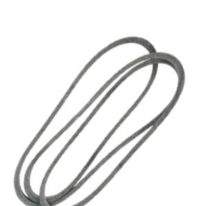 EX1034014 Replaces Exmark 103-4014 Mule Drive Belt
