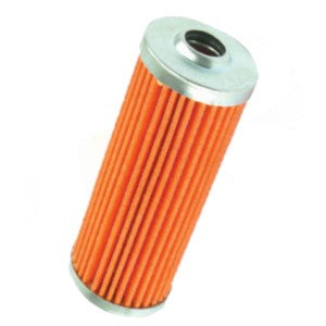 FF1101 Replaces John Deere M801101 and Kubota 16271-43560 Fuel Filter