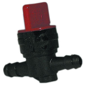 "FF5841 1/4"" Inline Fuel Cut-Off Valve"